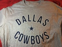 Dallas Cowboys Star Shirt