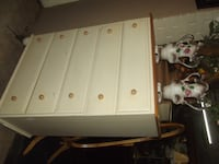white chest of drawers Front Royal