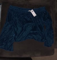 black and white Nike shorts Voorhees, 08043