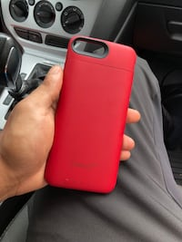 Product Red Mophie (brand new)  Xenia, 45385