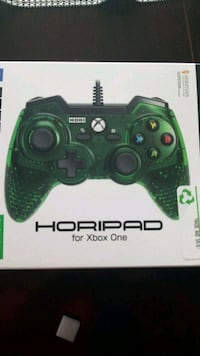 Xbox one (pc) wired controller Maple Ridge, V2X 8R9