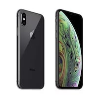 iPhone XS 64 gb (X;XS;XR;XS Max) Moscow