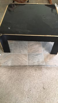 Coffee table Portsmouth