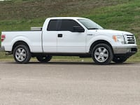 Ford - F-150 - 2010 Brownsville, 78526