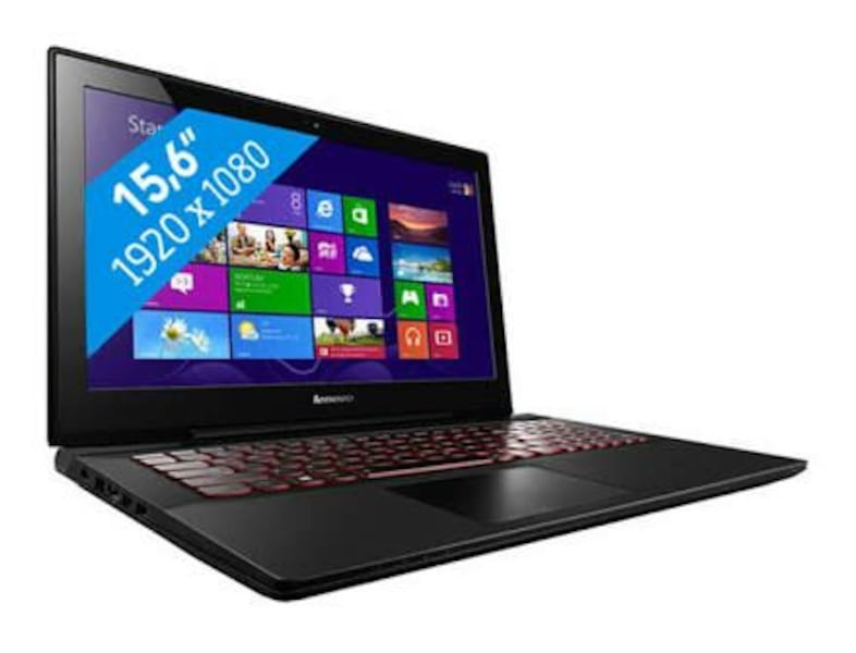 Lenovo 5070 - Home | Facebook | 600x786