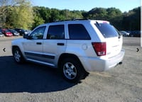 Jeep - Grand Cherokee - 2006 College Park, 20742