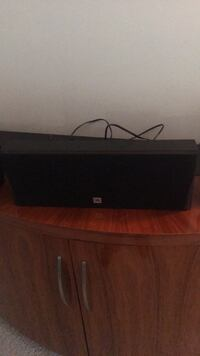 JBL TLX Center 2 Speaker Southfield, 48076