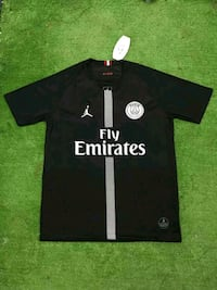 Camiseta Psg Madrid, 28017