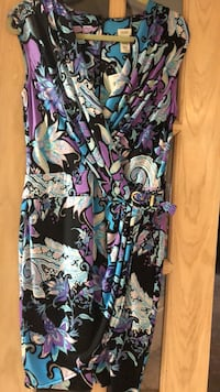 S 10 Cache Brand New Dress with tag  McAllen, 78504