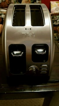 toaster Barrie, L4M 6W4
