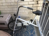 Exercise bike College Park, 20740