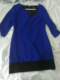 Le chateau size s dress Brampton, L6V 3X1