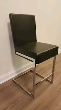 NEW PRICE Bar chair (1 for $80 or 4 for $300)  Markham, L6G 1B3