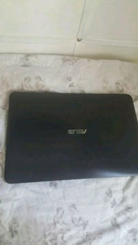 Asus Laptop 8478 km