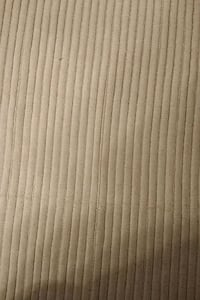 white and gray striped textile Antioch, 94531