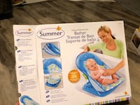 Summer infant bather Mississauga, L5R 3K9