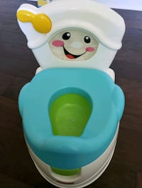 potty training seat Pike Road, 36064