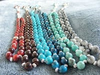 New Misbaha beads Mississauga, L5R 1R2
