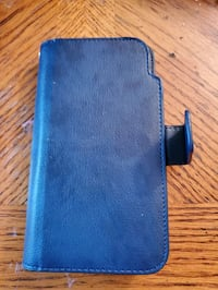 Wallet phone case for Samsung Galaxy Note 10