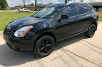 Nissan - Rogue - 2009 Houston, 77091