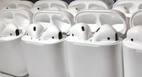 Apple AirPods ($110 If available 12/16-12/17) La Verne, 91750