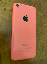 IPhone 5c Pensacola, 32534