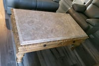 Coffee table Costa Mesa, 92626
