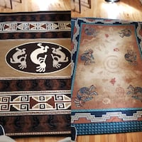 New rugs  Colorado Springs, 80904