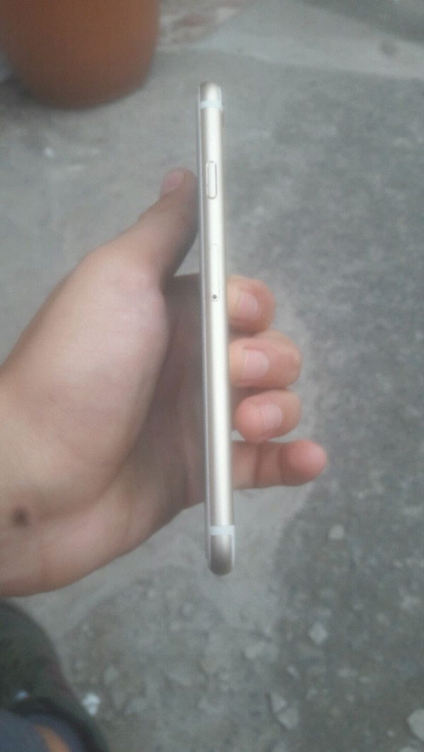 Iphone 6 s 16 gb c17fc276-383f-458a-bbe3-4b6356876407
