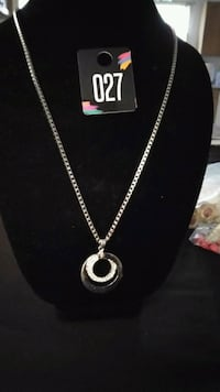 Women's necklace  San Diego, 92123