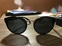 Prada sunglasses for women in Reston, VA 11 km
