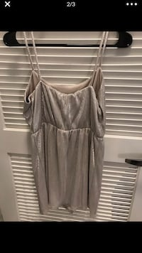 Party dress  Chicago, 60611