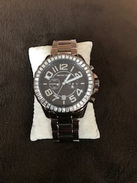 Michael Kors watch. Worn a few times Richmond Hill