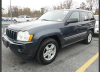 ONLY 140k MILES, CLEAN Beltsville, 20705