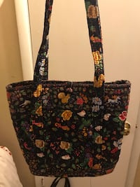 Vera Bradley Colorful Bag Alexandria, 22309