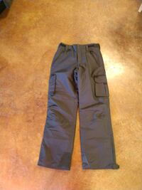 360 snowboard pants size small Moore, 73160