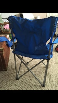 Camping chair   Fairfax, 22030