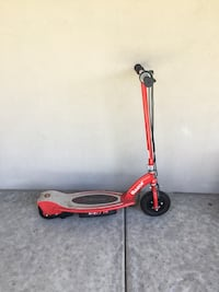 Razor E175 Electric Scooter Fair Oaks, 95628