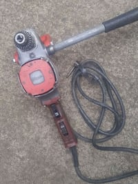 Milwaukee 1/2 hole Hawg heavy duty Vancouver, 98662