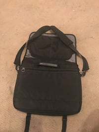 Computer bag  Knoxville, 37917