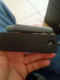 Xbox 360 wifi adapter Yuma, 85364