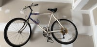 Mongoose Mountain Bike Stafford, 22554