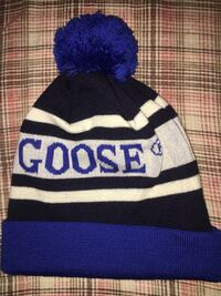 Canada goose beanie Richmond Hill, L4B