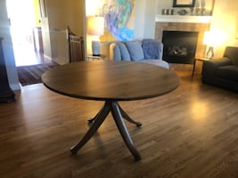 Dining Table-80238