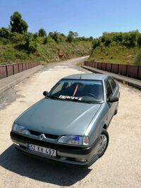 1999 Renault 19 1.6 EUROPA RNE ALIZE