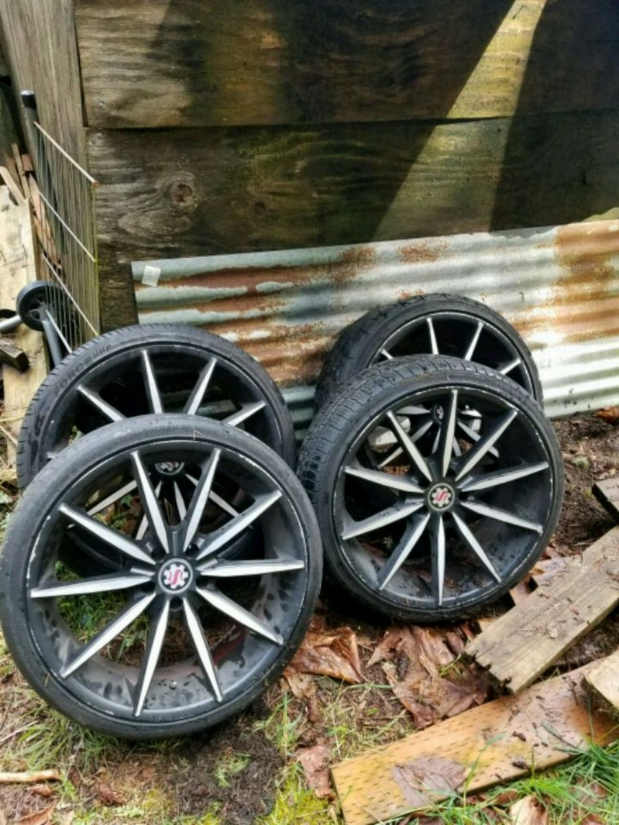 used nissan altima tires and rims in great shape for sale in olympiaused nissan altima tires and rims in great shape for sale in olympia
