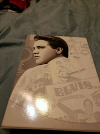 Elvis 5 movie package  Lakeland, 33811