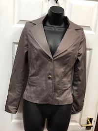 Ladies jacket size 10 fitted excellent condition  Birmingham, B42 1SH