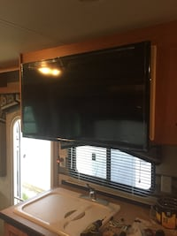 Motorhome Upgrades and Intergrations Davison