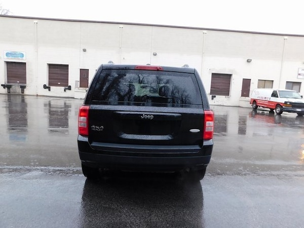 Jeep Patriot 2016 a02245df-e22b-4481-a959-c6c906d6a69d